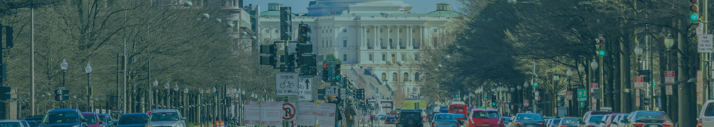 Hard money lenders Washington DC