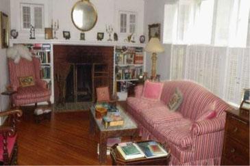 nj hard money lending case study living room