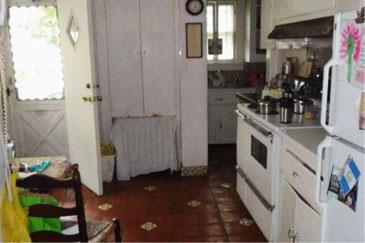 nj hard money loan case study kitchen