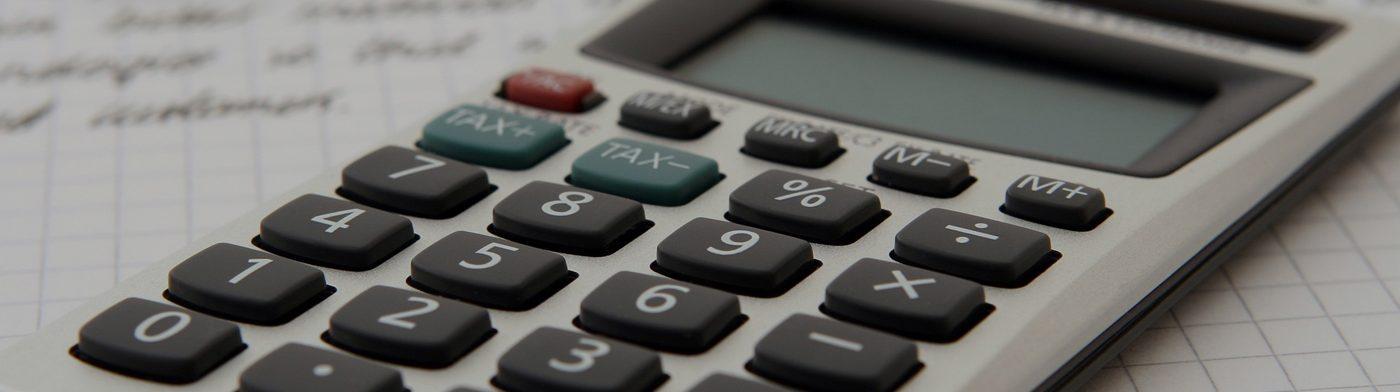Loan Economics Deal Calculator For Fix And Flip Hard Money Loans