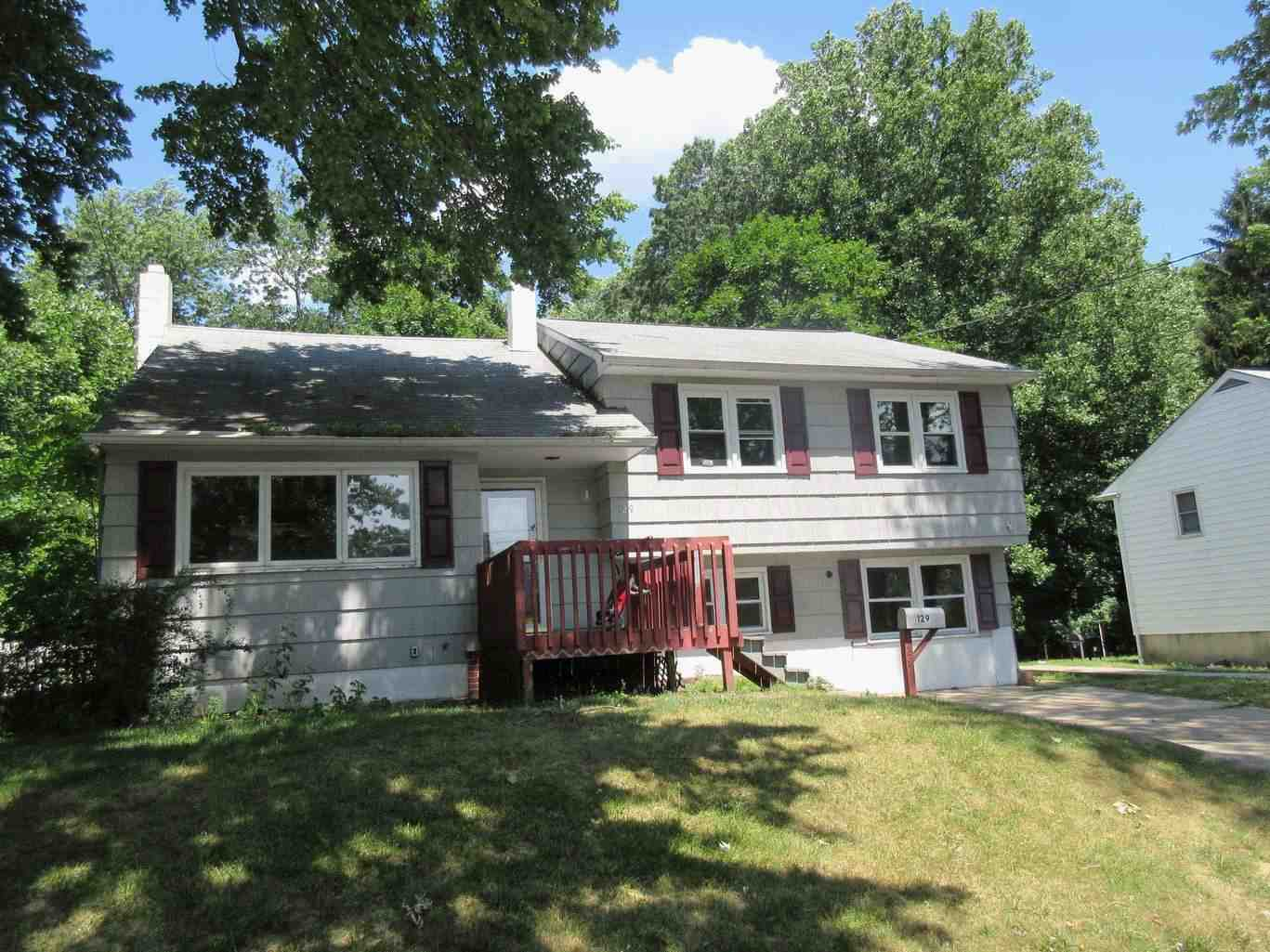 Mt Holly NJ hard money loan for fix and flip