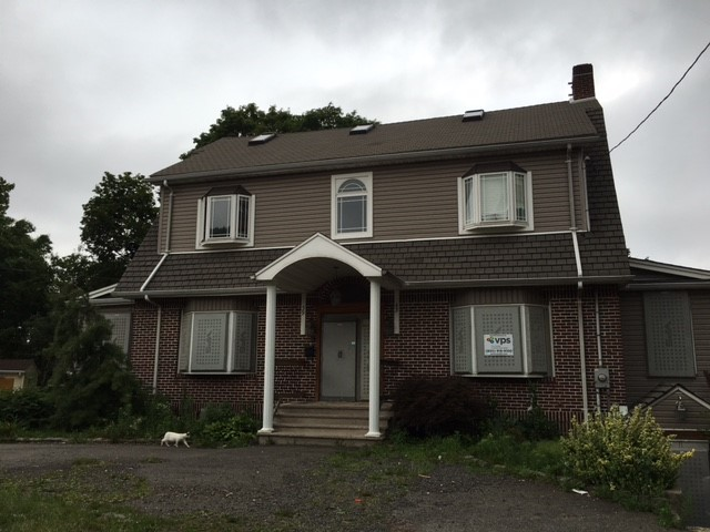 Newark NJ hard money loan for fix and flip