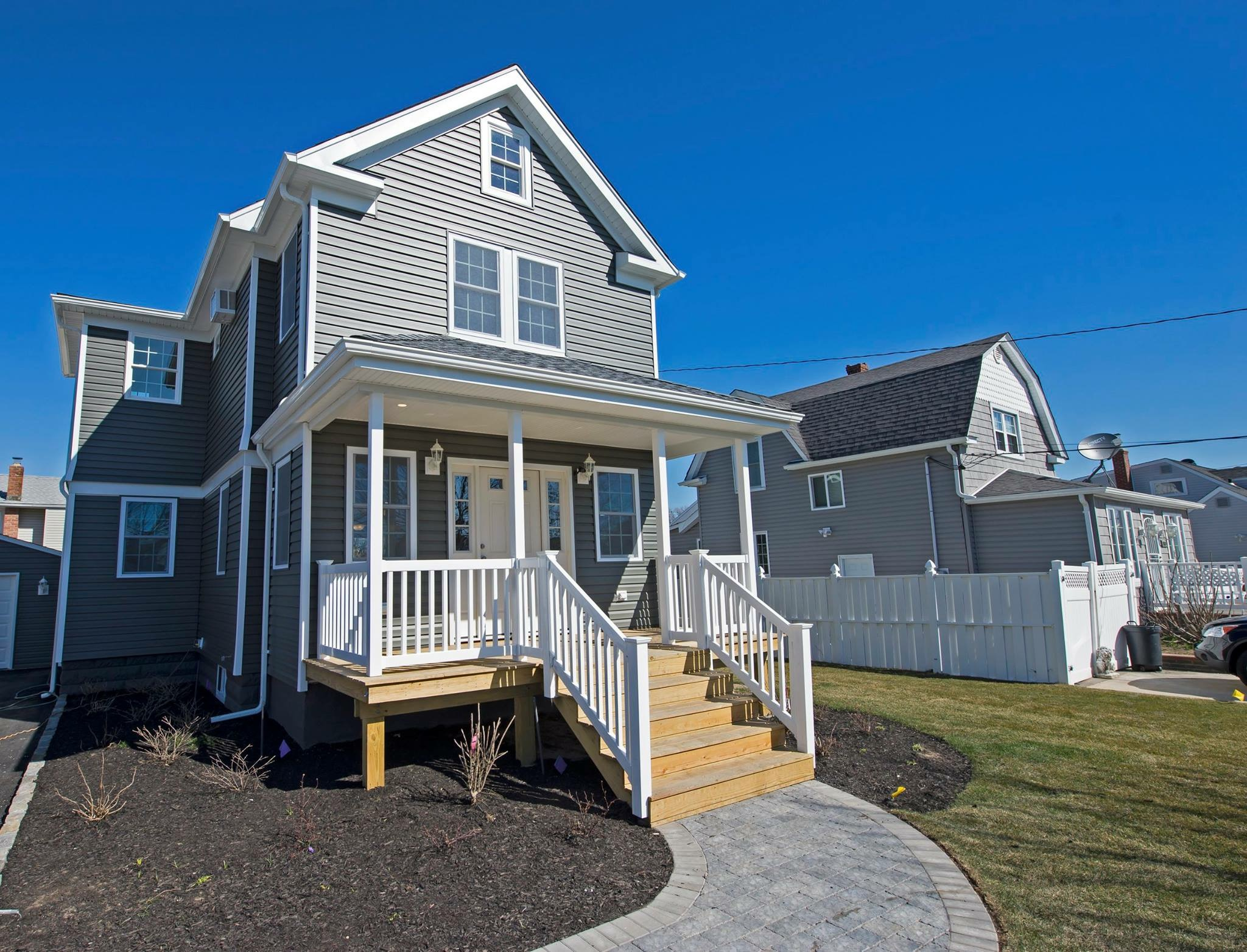Hard money loans for real estate in Long Island