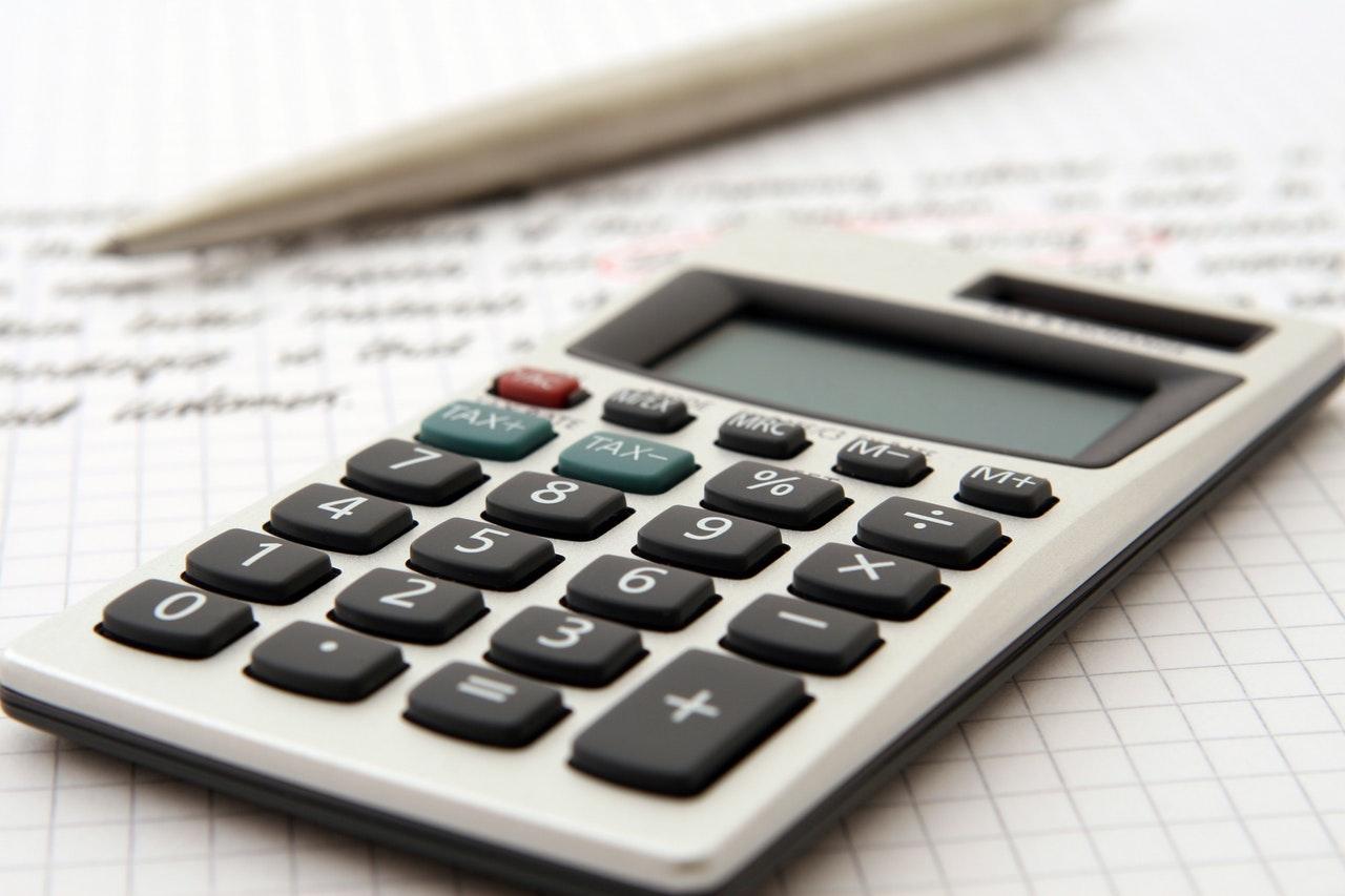 hard money fix and flip lender