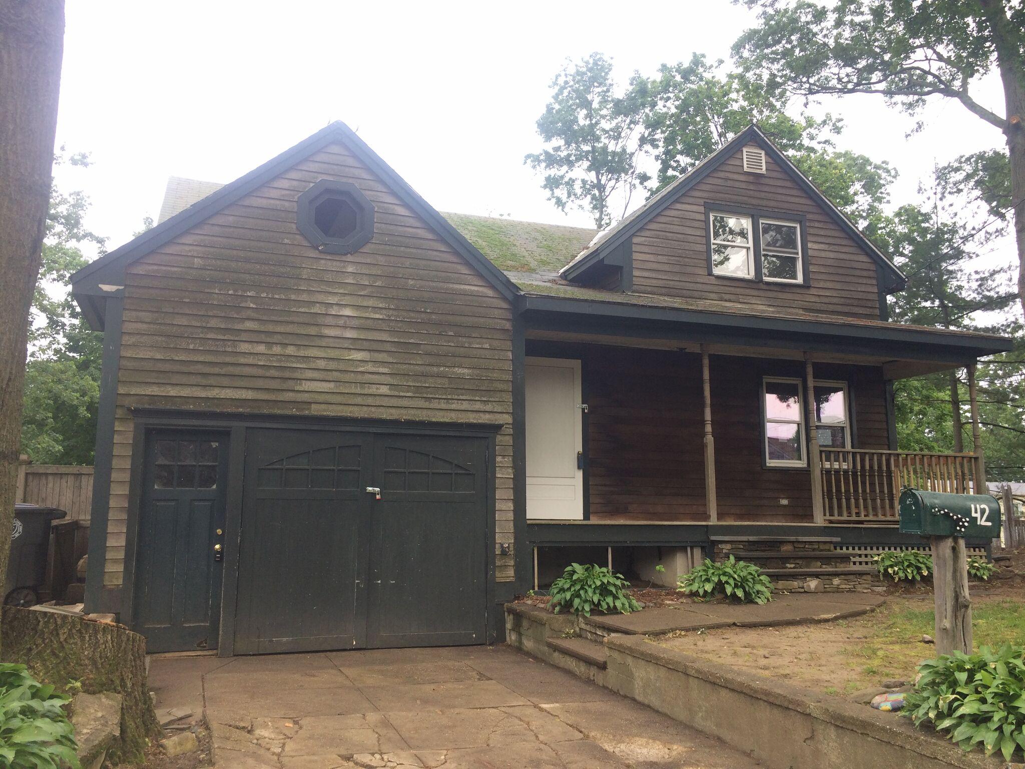 Connecticut fix and flip lender