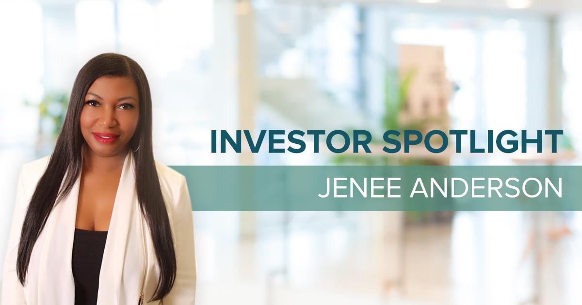fix and flip investor interview