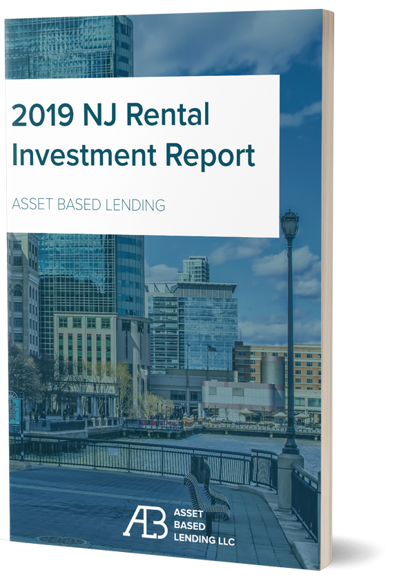 nj rental property statistics for investors