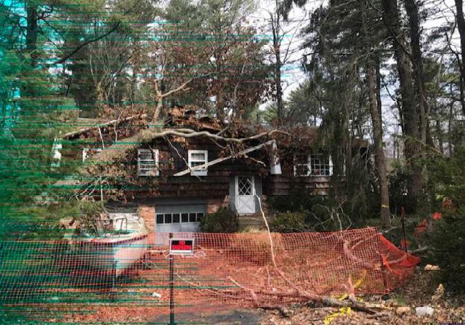 Long Island NY fix and flip loan