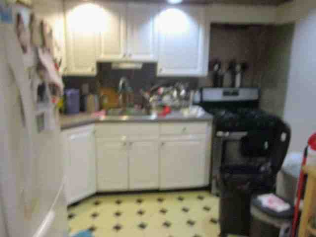 kitchen before nj hard money lender