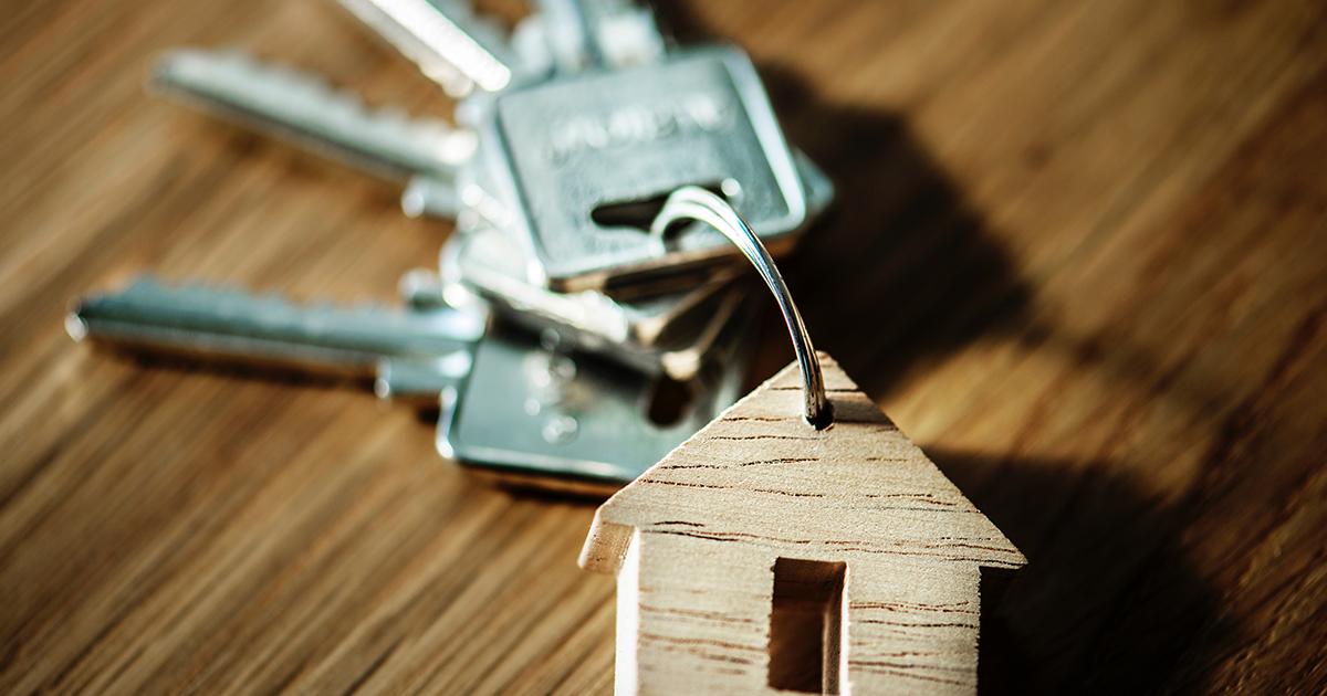 Attract best renters