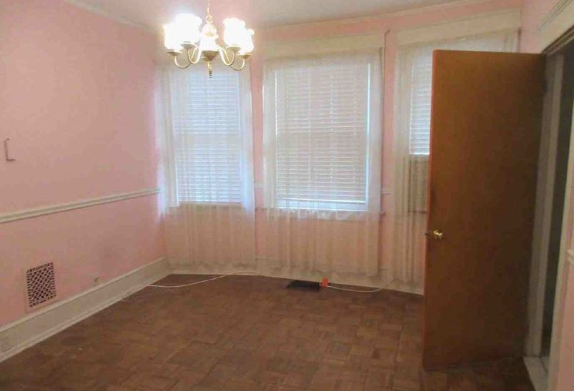 Hard money lender for real estate in PA