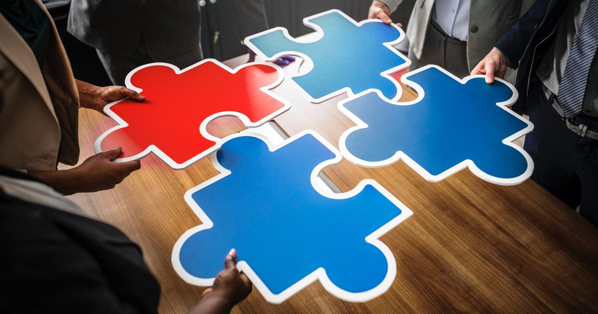 choosing an investor friendly agent