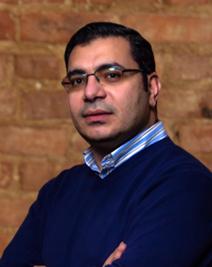 Ramy Girgis