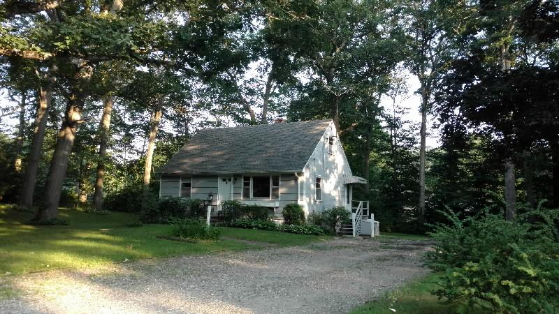 connecticut hard money loan for new construction