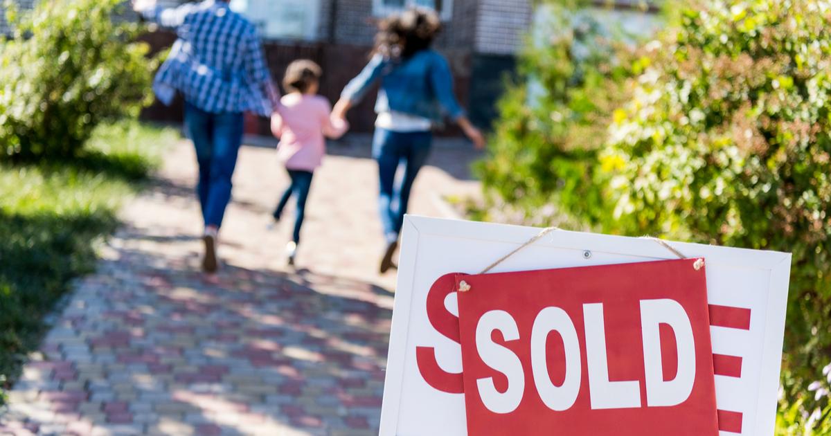 Universal design in real estate investing