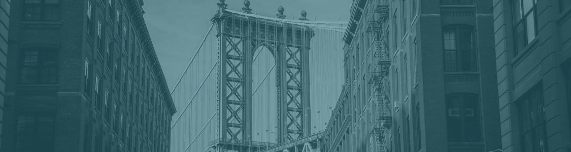 NY Hard money lender for new construction