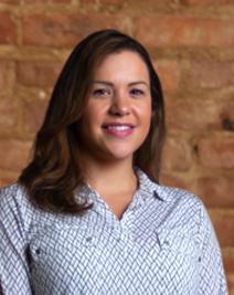 Melonie Hernandez