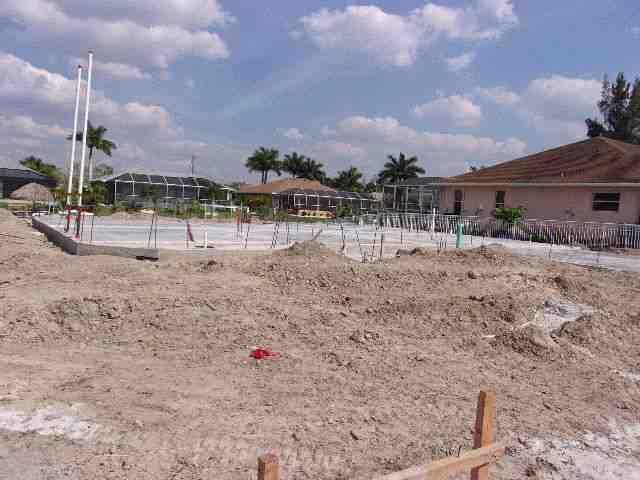 Construction lenders Florida