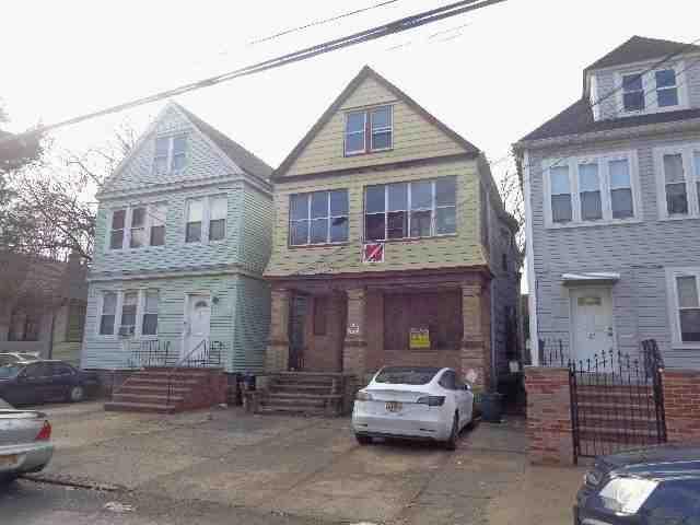 hard money loans in NJ