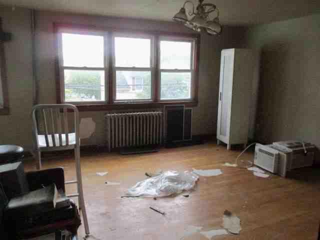 NJ hard money loans