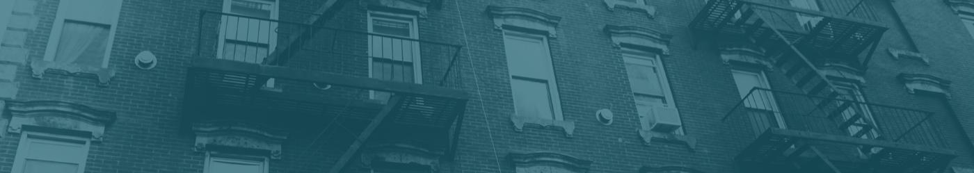 Rental Loans NY