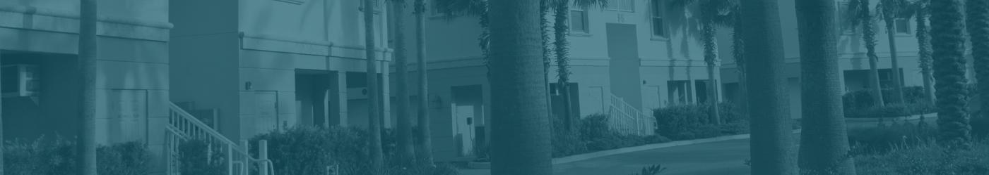 Rental Property Loans In Florida