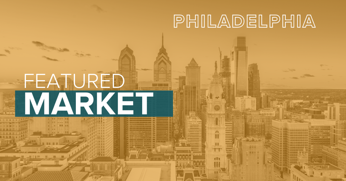 Philadelphia hard money lenders
