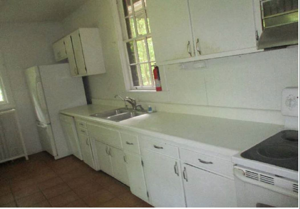Loans for flipping houses in NY
