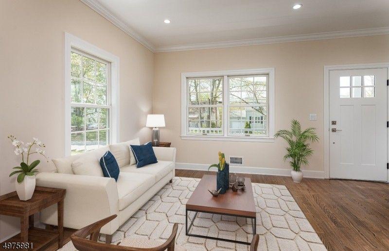 NJ hard money lenders for real estate investors