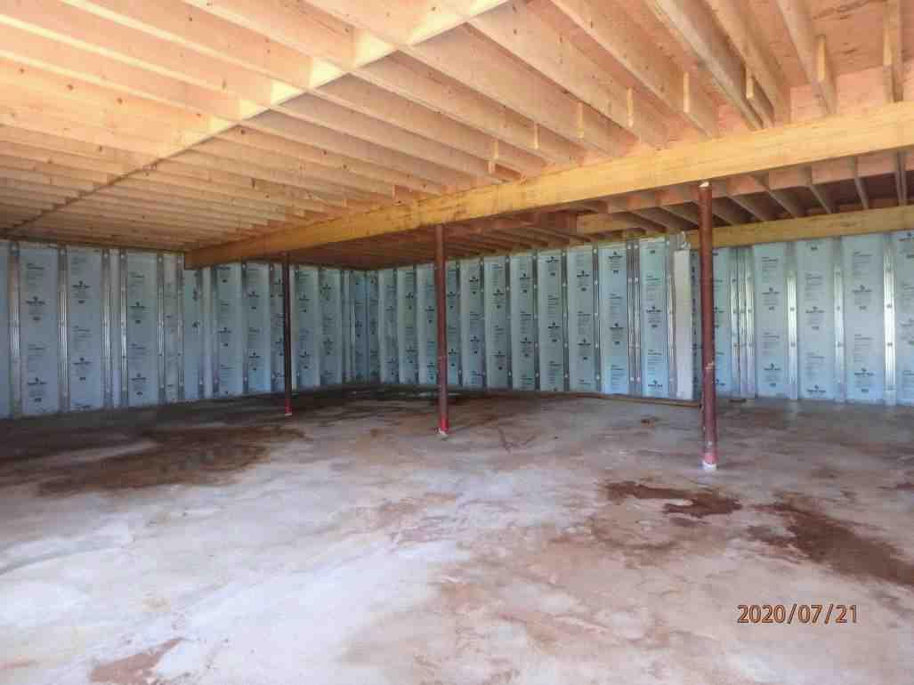 Construction lender NJ
