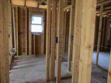 Hard money loans for construction