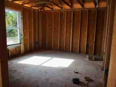 Construction lenders in Florida