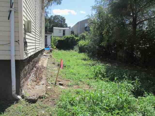 Florida new construction loan