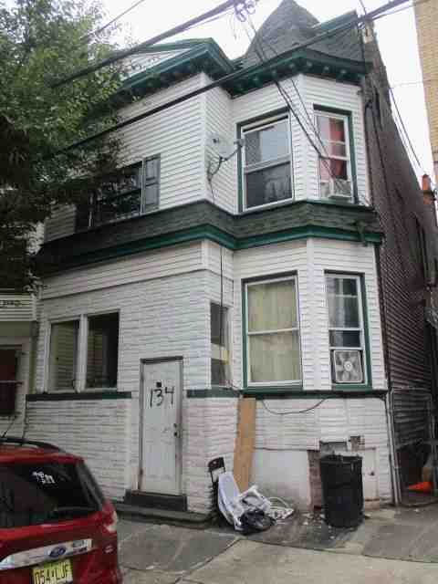buy rehab rent loan in NJ