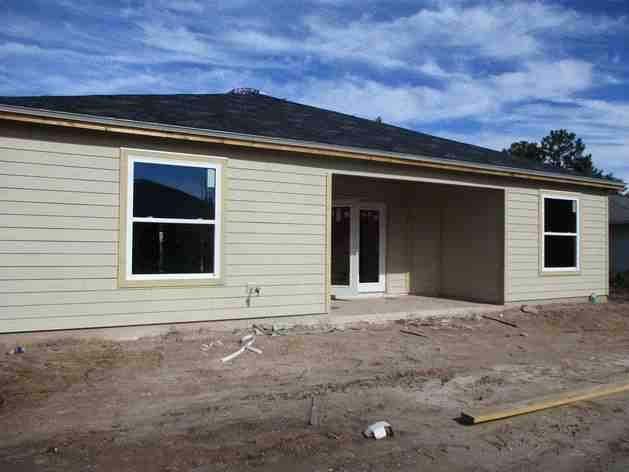 hard money loans for construction in Florida