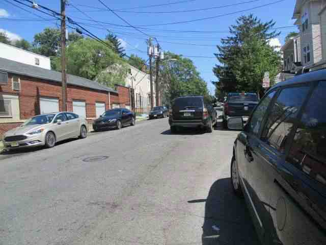 hard money lending Florida