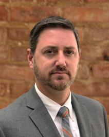 Michael Chadwick, Boston Hard Money Lender