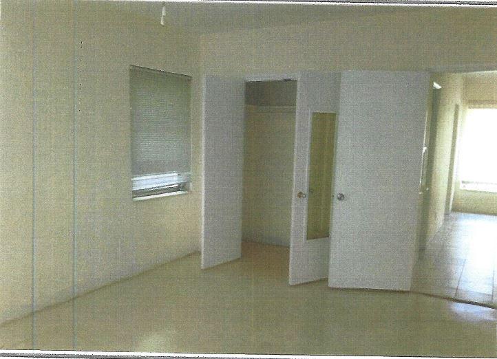 NJ buy rehab and rental loans