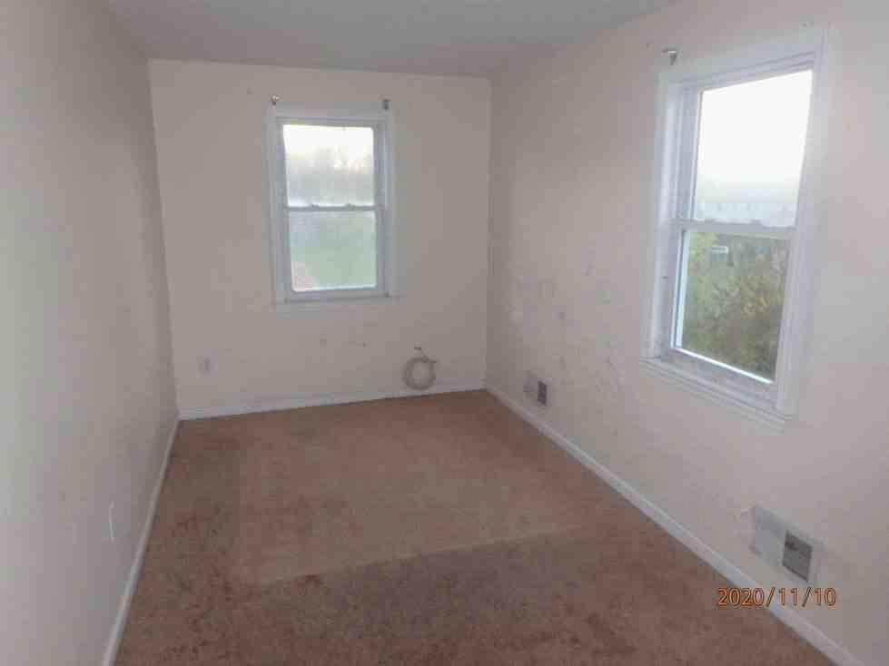 hard money lender for rental property