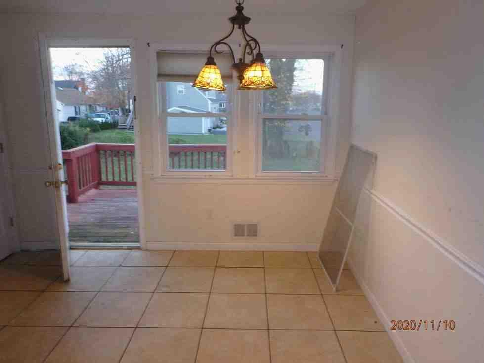 rental loans in NJ