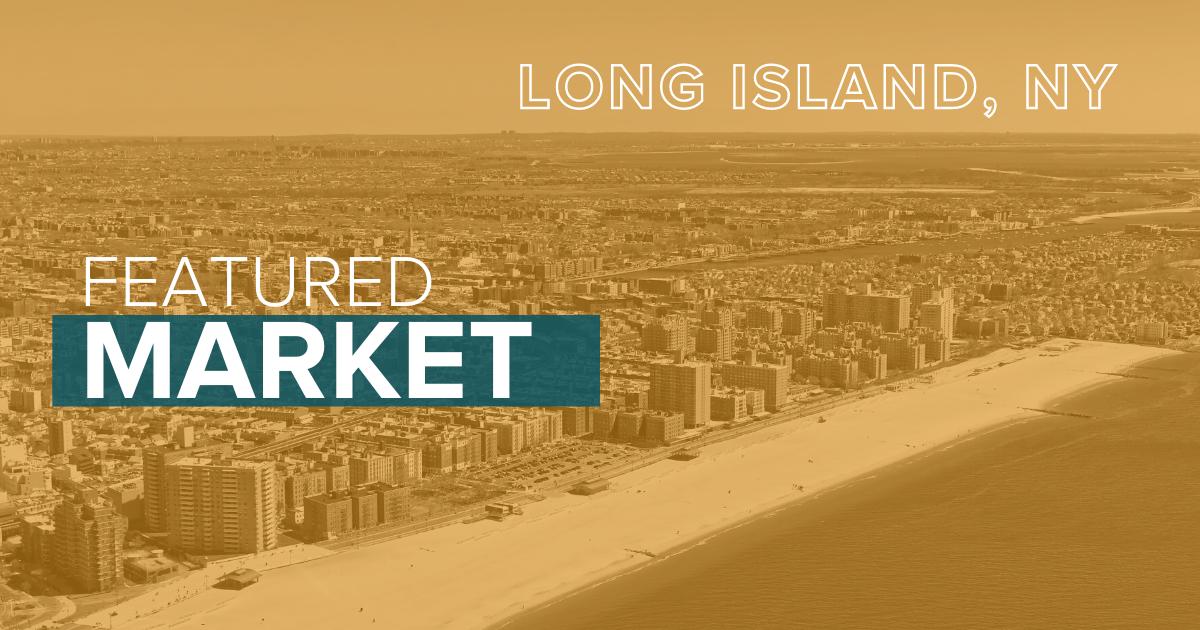 NY hard money lenders highlight long island market