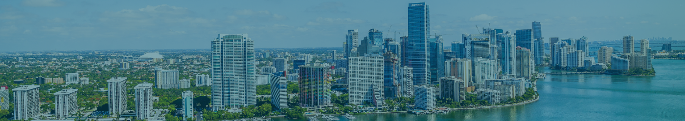 Hard money lenders in Miami Florida