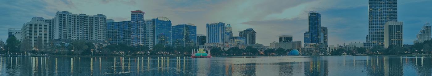 Hard money lenders Orlando Florida