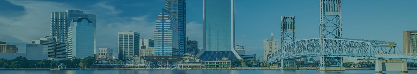Hard money lenders in Jacksonville Florida