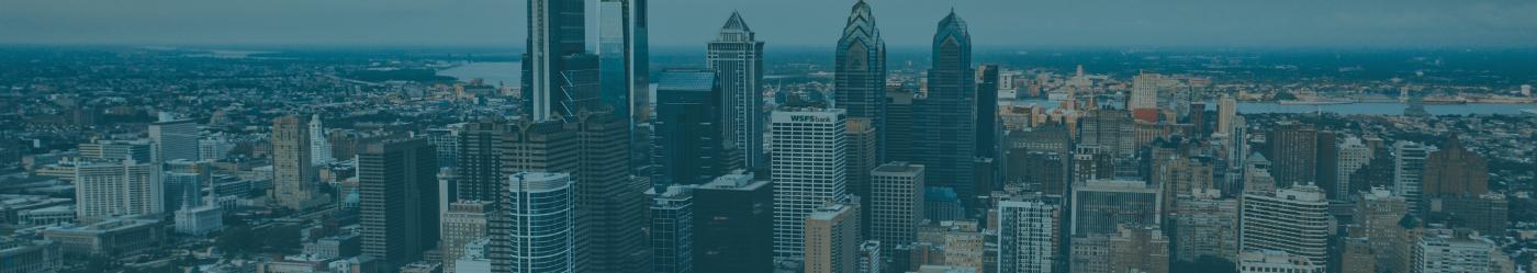 Hard money lenders Philadelphia