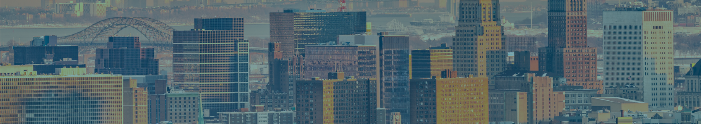 Hard money loans for real estate investors in Newark NJ