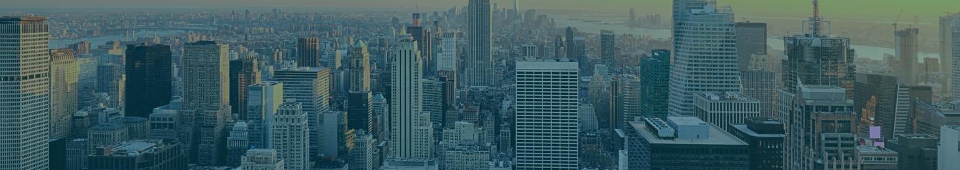 Hard money lenders in New York City