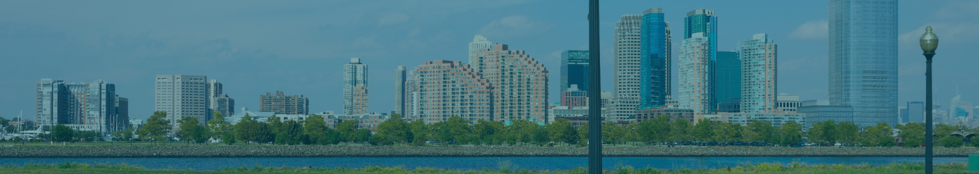 The premier lender for hard money loans in Jersey City