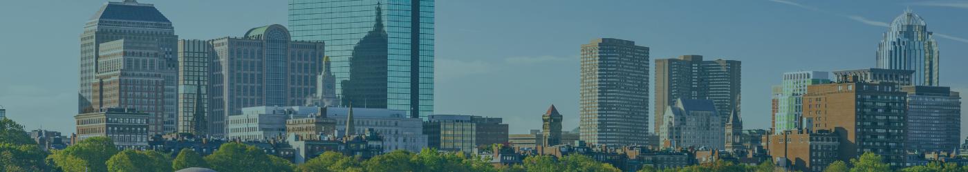The premier hard money lender for Boston investors