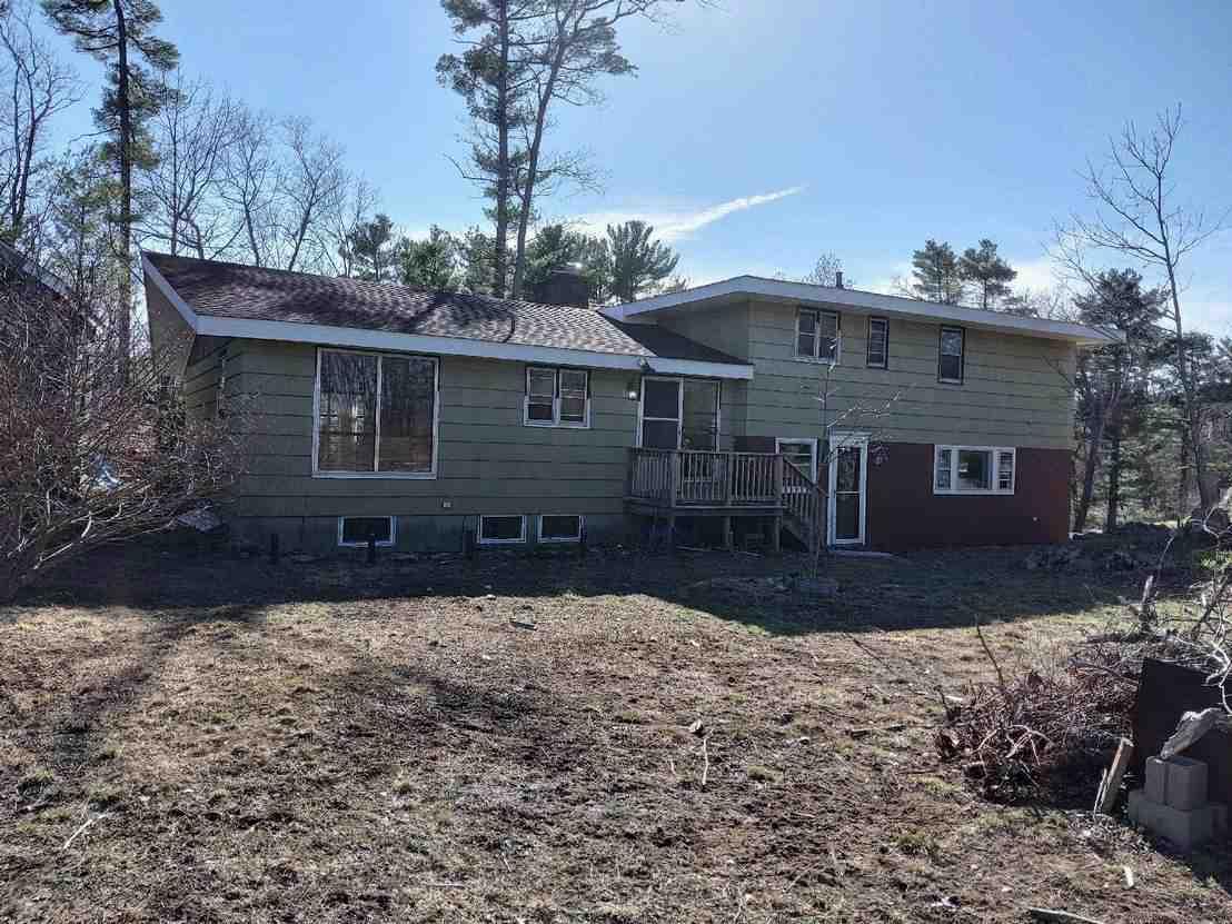 hard money loans in Massachusetts